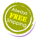 CBD oil free shipping