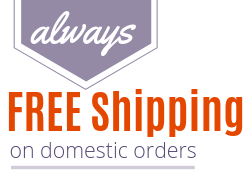 Free Shipping on CBD oil