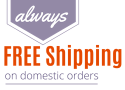 Free shipping CBD oil
